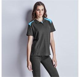 Golfers - Ladies Apex Golf Shirt