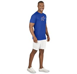 Mens All Star TShirt