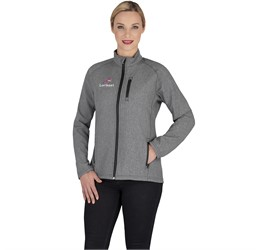 Ladies Atomic Jacket