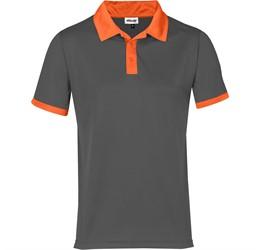 Golfers - Mens Bridgewater Golf Shirt