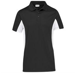 Golfers - Kids Championship Golf Shirt