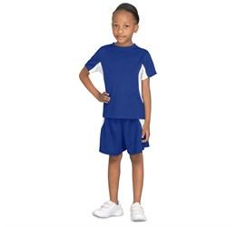 Kids Championship TShirt