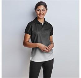Ladies Dakota Golf Shirt