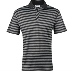 Golfers - Mens Drifter Golf Shirt