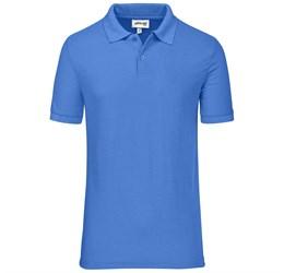 Golfers - Mens Everyday Golf Shirt