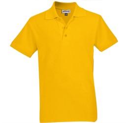 Golfers - Kids Michigan Golf Shirt