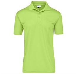 Golfers - Mens Pro Golf Shirt