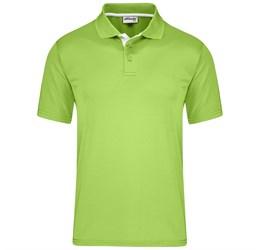 Golfers - Kids Tournament Golf Shirt