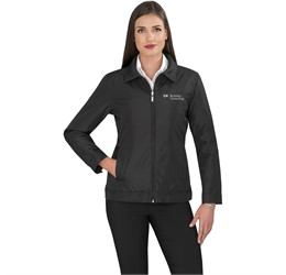 Ladies Benton Executive Jacket