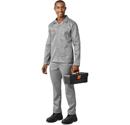 Workforce Conti Suit