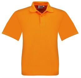 Golfers - Kids Elemental Golf Shirt