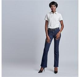 Ladies Sierra Jeans