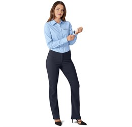 Ladies Cambridge Stretch Pants