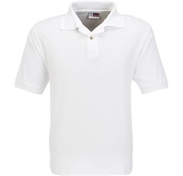Golfers - Mens Boston Golf Shirt