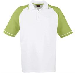 Golfers - Mens Sydney Golf Shirt