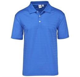 Golfers - Mens Icon Golf Shirt