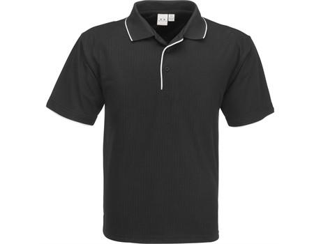 Corporate Office Wear Brand Innovation Branded Golf Shirts