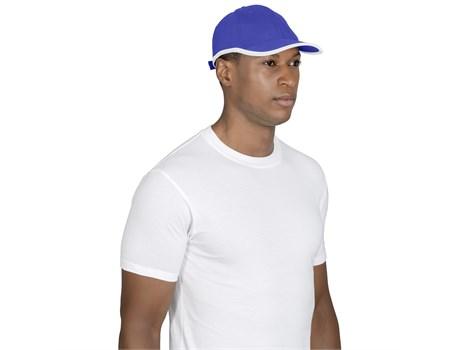 CAP-1009