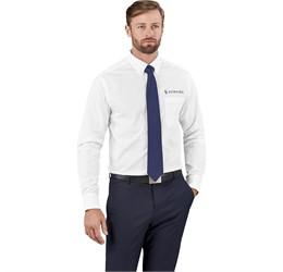 Mens Long Sleeve Preston Shirt