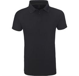 Golfers - Mens Calgary Golf Shirt