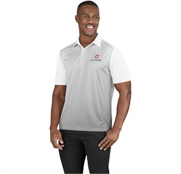 Golfers - Mens Masters Golf Shirt