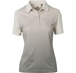 Golfers - Ladies Masters Golf Shirt