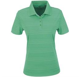 Golfers - Ladies Westlake Golf Shirt