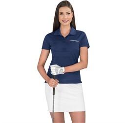 Ladies Westlake Golf Shirt