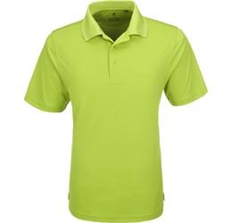 Golfers - Mens Wynn Golf Shirt