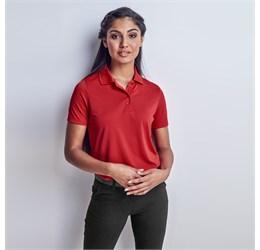 Ladies Wynn Golf Shirt