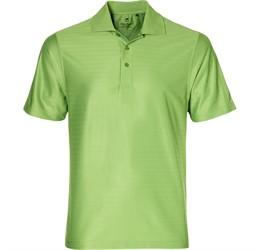 Golfers - Mens Oakland Hills Golf Shirt