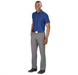 Golfers - Mens Oakland Hills Golf Shirt