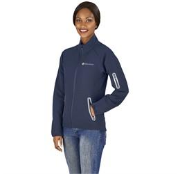 Ladies Muirfield Jacket