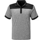 Mens Baytree Golf ShirtBlack