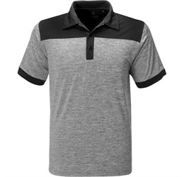 Golfers - Mens Baytree Golf Shirt
