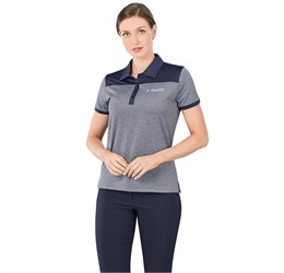 Ladies Baytree Golf Shirt