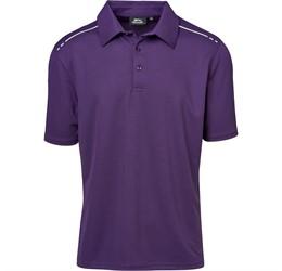 Golfers - Mens Ultimate Golf Shirt