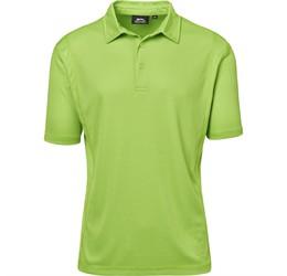 Golfers - Mens Hydro Golf Shirt