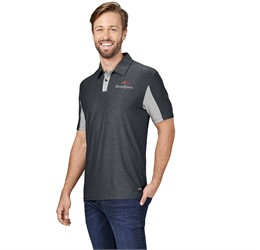 Golfers - Mens Dorado Golf Shirt