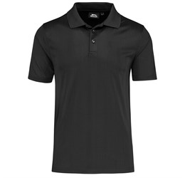 Golfers - Mens Florida Golf Shirt
