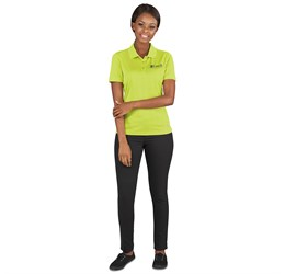 Ladies Florida Golf Shirt