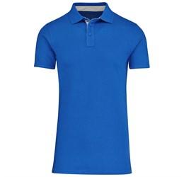 Golfers - Mens Hacker Golf Shirt